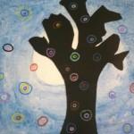 arbre-1-web