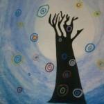 arbre-2-web-