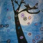 arbre-3-web-