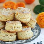 orange-scones-12
