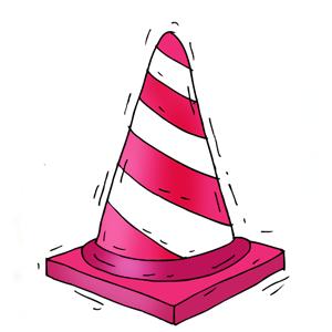 L'attribut alt de cette image est vide, son nom de fichier est cone.png.