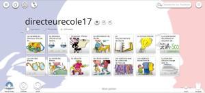 drecteurecole17