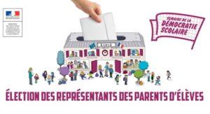 electparentsCE2016