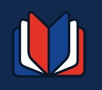 droit_education