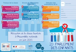calendrier2016_basse_def-1-page1