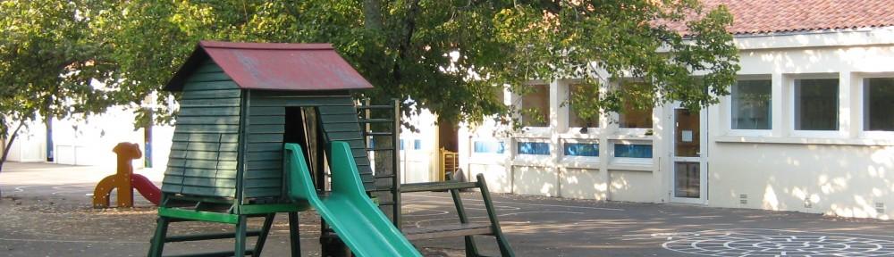 Blog de la maternelle du parc Jonzac
