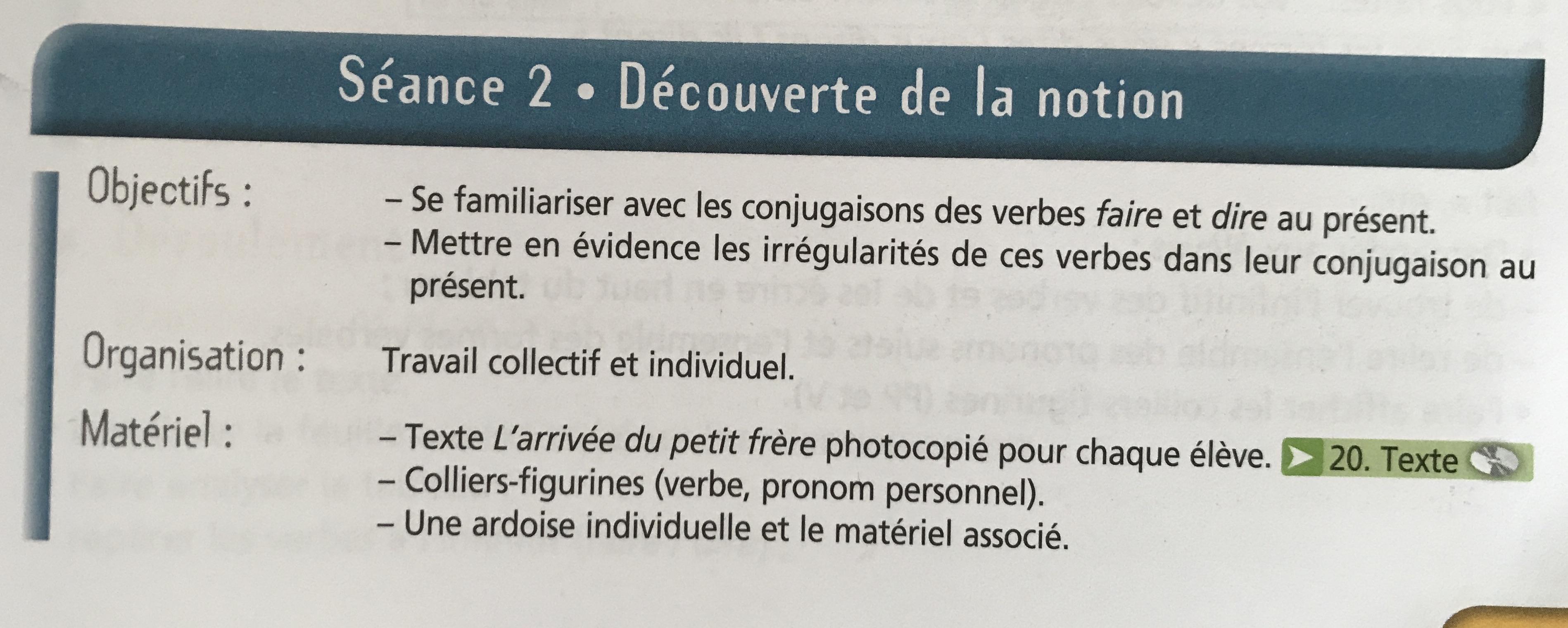 Ce1 Vendredi 5 Juin Ecole De La Boutonne