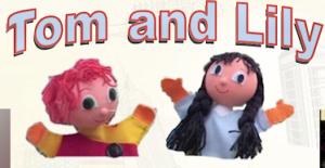 marionnette-tom-lily